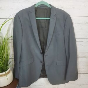 Kenneth Cole Reaction Suits & Blazers - Kenneth Cole Reaction suit jacket